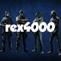 rex4000's Avatar
