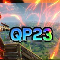 qp23's Avatar